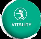 vitalty logo.png