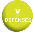 DEFENSES.png