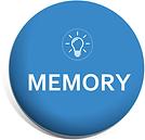 MEMORY.png