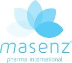 logo masenz.png