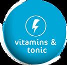 VITAMINS & TONIC.png