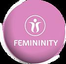 FEMININITY.png