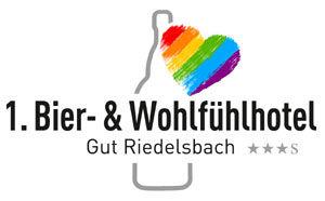 GR_Sitter-Regenbogen-Logo.jpg