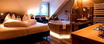 hotelzimmer_mit_sauna_M.jpg