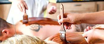 schokoladen_massage_M.jpg