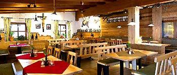 gaststube_restaurant_M.jpg