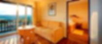 appartement-gut-riedelsbach_M.jpg