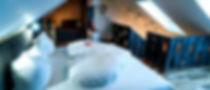 sitter_suite_gut_riedelsbach_M.jpg