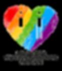 2020-Logo-Regenbogen_400.png