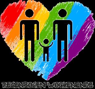 Logo-Regenbogen_M.png