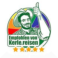 empfohlen_von_Kerlereisen_rainbow_200px.