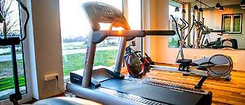 wellness_sportstudio_M.jpg