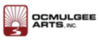 oa_logo_claylarge.jpg