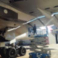 cavu-aerospace-cavusmart-mro-sq.jpg