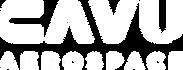 CAVU-Logo-White-RGB.png