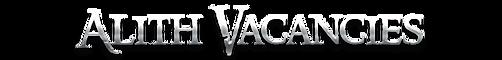 vacanciesnewb11.png