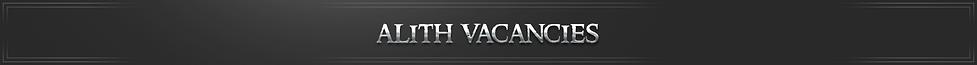 vacanciesbannernew.png