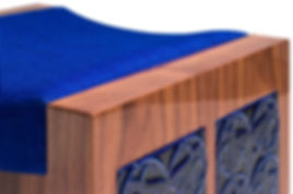 Fuzeta Detail 1.jpg