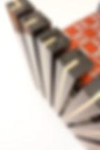 Queen chair - Detail 1.JPG