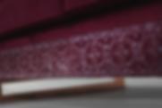 A DUQUESA(fundo branco) tiles detail.png