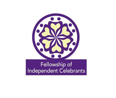 Fellowship Logo small.jpg