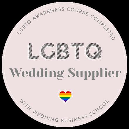 LGBTQBadgeWeddingBusinessSchool_edited_edited.png