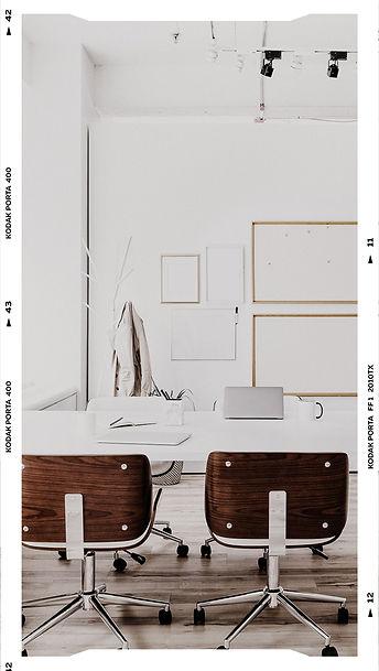 Middle Frame Left.jpg