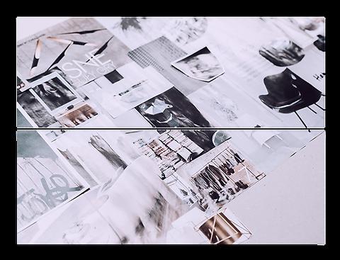 Brand Identity Design v3.png