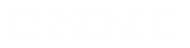 Essence Logo White.png