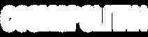 Cosmopolitan Logo White.png