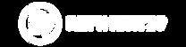 Refinery 29 Logo White.png