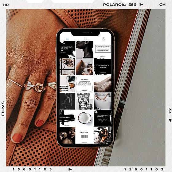 Social Media Curation.jpg