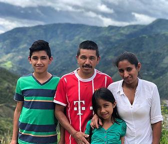 Gabriel Espinoza_edited.jpg