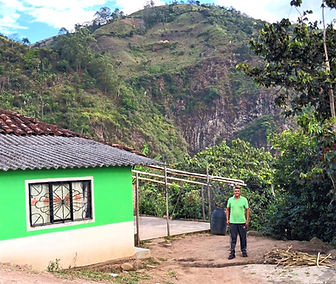 Menandro Vallejos_edited.jpg