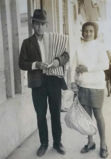 60er Polo & Rosa.jpg
