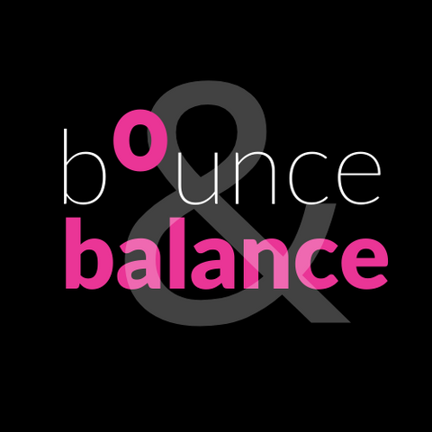 bounce and balance.png