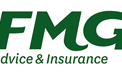 FMGInsuranceLogo-300x150.png