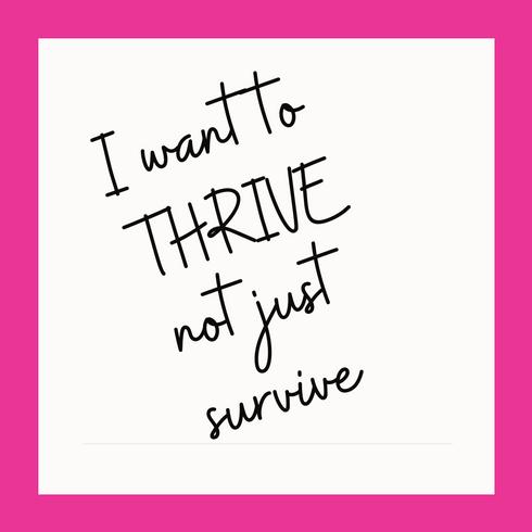 thrivegirl.png