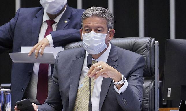 Reformas e PEC do Voto Impresso serão prioridade no 2º semestre, diz Lira