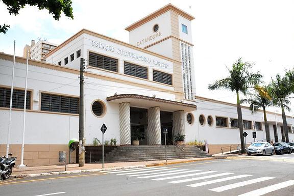 Denúncia revela suposto esquema de favorecimento na Secretaria de Cultura
