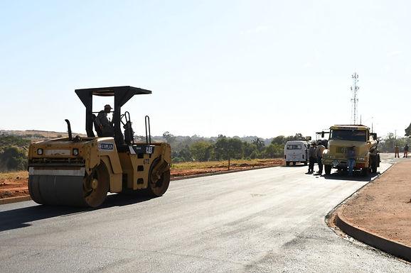 Obras públicas atrasadas em Catanduva somavam R$ 2,8 milhões até abril