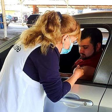 Catanduva terá plantão de vacinação contra a Covid-19 no feriado prolongado