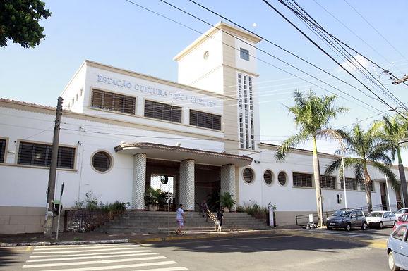 Secretaria de Cultura recebe 114 projetos em pleito por verba pública pela Lei Aldir Blanc