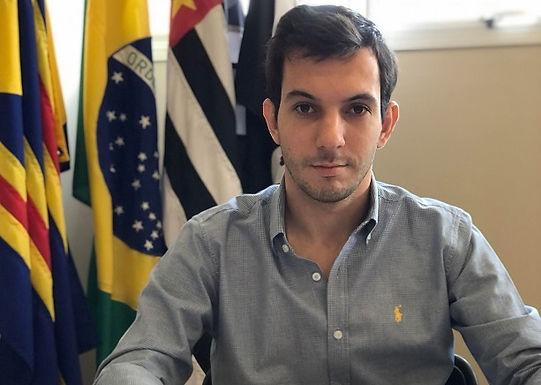 Residencial Nova Catanduva III vira caso de polícia antes de sair do papel