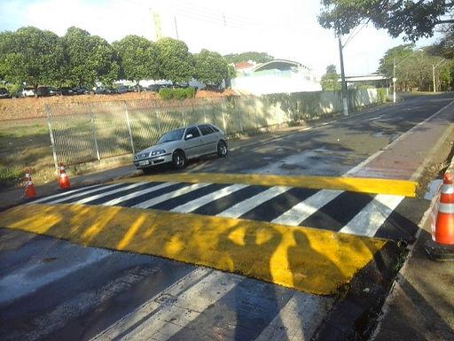 Prefeitura abre megalicitação de R$ 30 milhões com pacote de serviços de infraestrutura