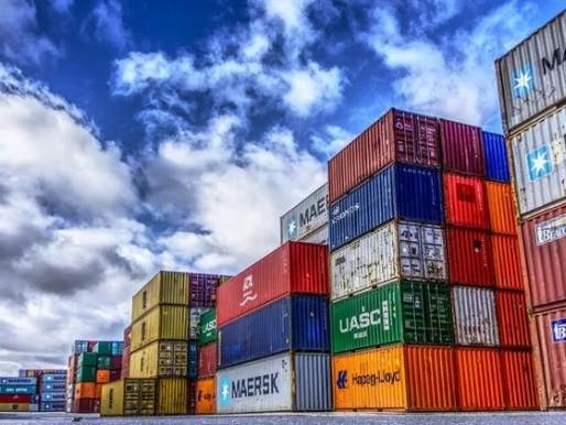 Catanduva exportou 8 vezes mais do que Rio Preto até o mês de julho