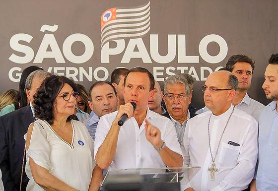 Promessa do governador para 3ª faixa entre Catanduva e Pindorama completa 2 anos
