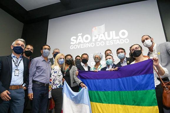 São Paulo lança Delegacia da Diversidade Online para ampliar combate a crimes de intolerância