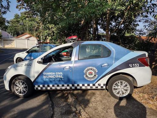 Polícia Científica e GCM desarticulam esquema de fraude em curso de perito criminal