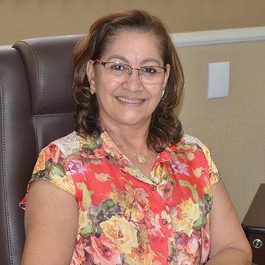 Ex-prefeita de Catiguá tem contas de 2017 rejeitadas pela Câmara de Vereadores